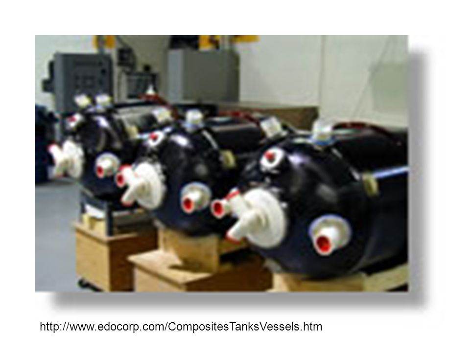 http://www.edocorp.com/CompositesTanksVessels.htm