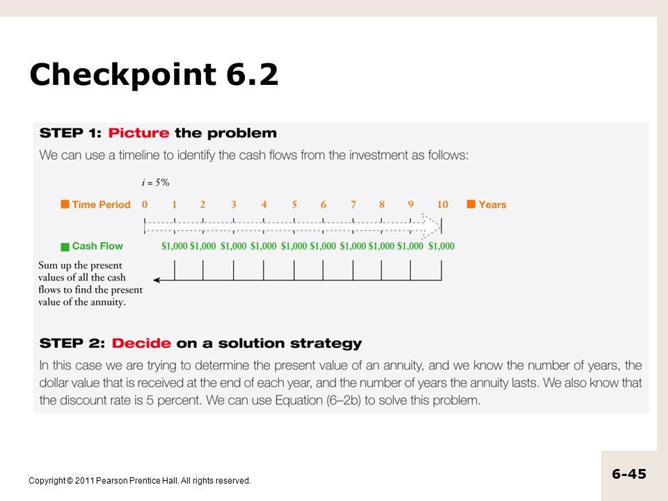 Checkpoint 6.2
