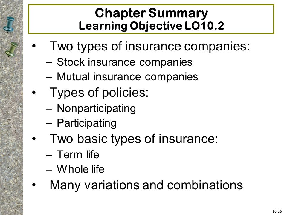 Financial Planning With Life Insurance Ppt Download