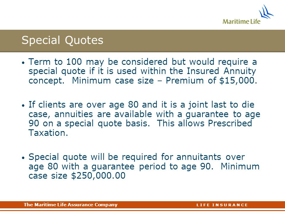 Annuity Quotes Brilliant Annuity Quotes Indexed And Fixed Annuities Stunning Annuity Quotes