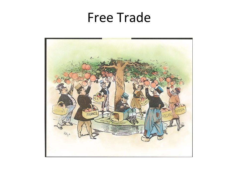 Free Trade