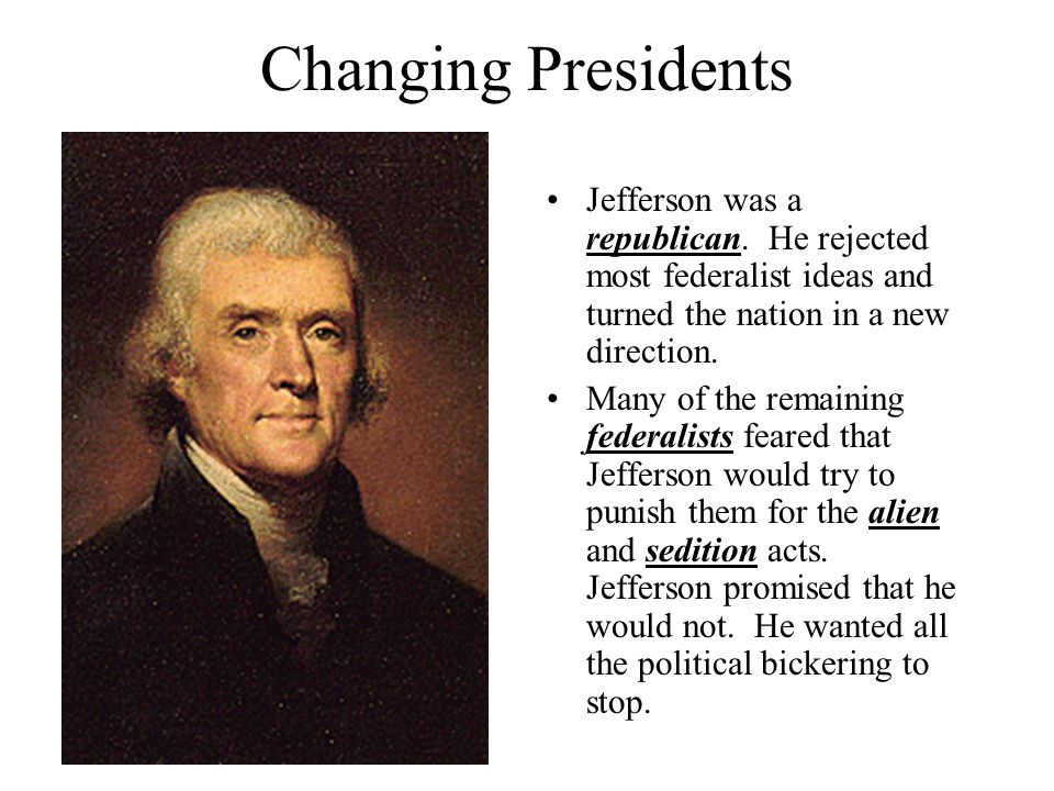 What were Thomas Jefferson's career accomplishments?