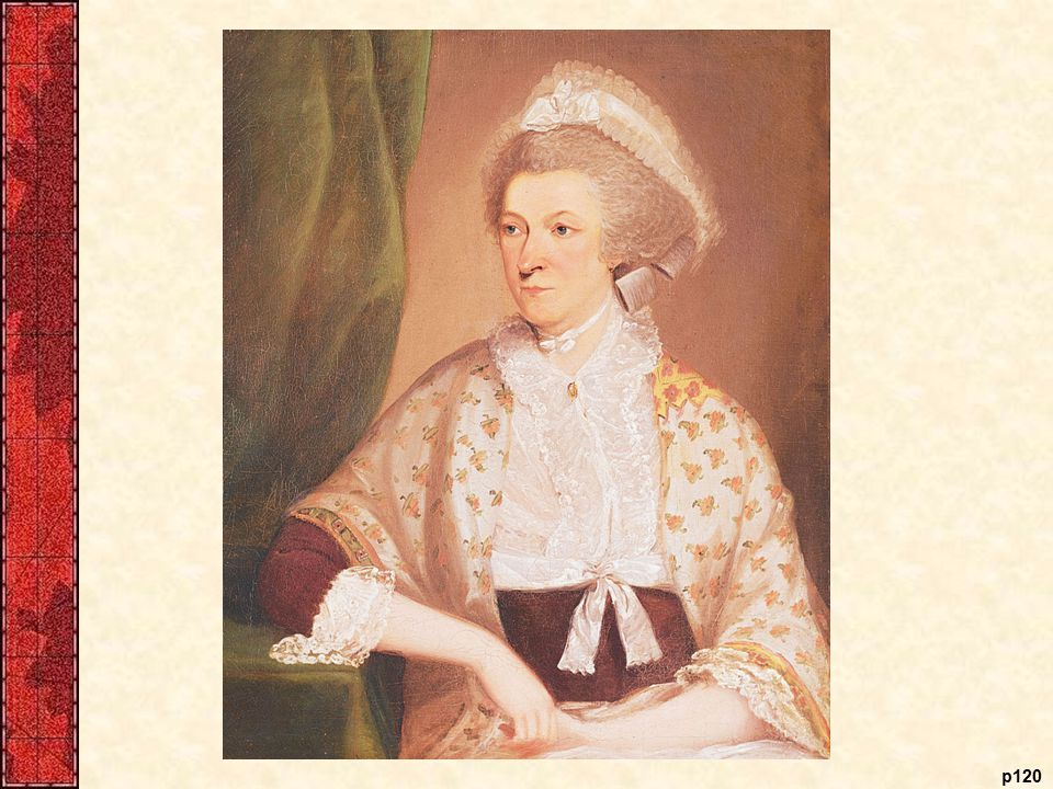 Portrait Traditionally Said to Be That of Abigail