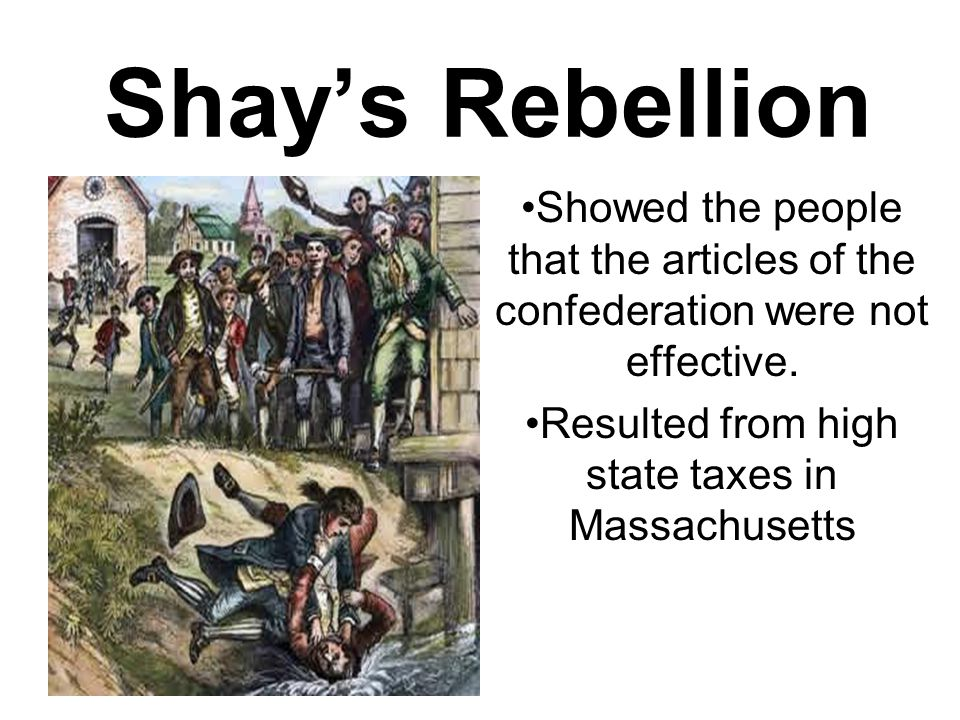Resulted from high state taxes in Massachusetts