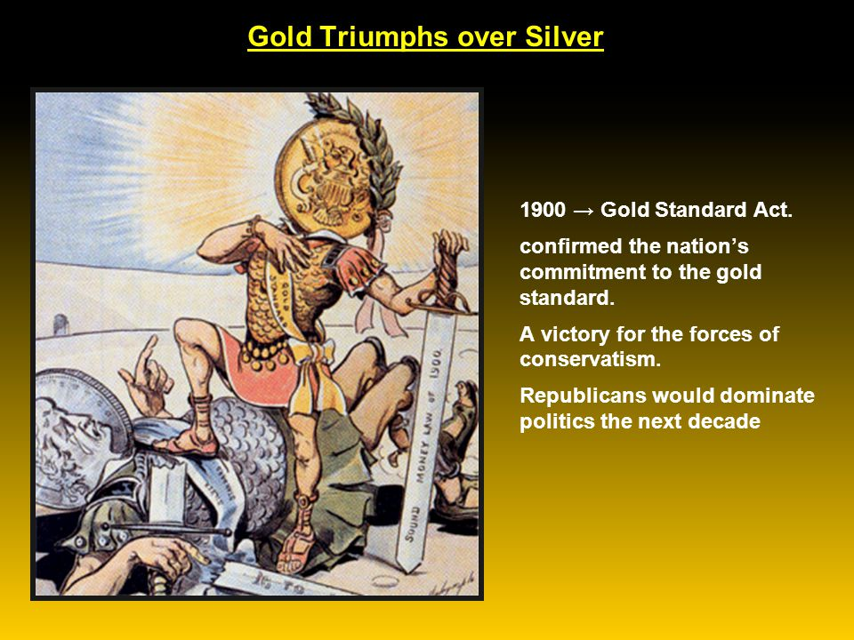 1896 Campaign Buttons Are you a silverite or a gold bug
