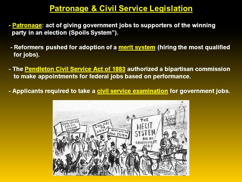 Rise of Early Unions - Free enterprise system = businesses made their own rules. - No government interference = business owners could pay workers.