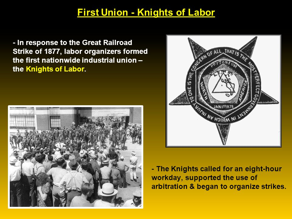 Haymarket Riot - The Haymarket Riot - disturbance that took place on May 4, 1886, in Chicago, - began as a rally in support of striking workers.