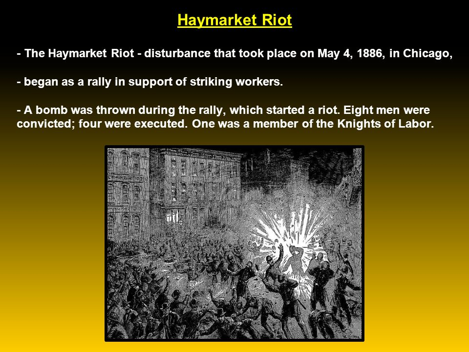 Homestead Strike (1892) Homestead Strike: workers of Andrew Carnegie's U.S. Steel went on strike after a tense labor dispute led to a lockout.