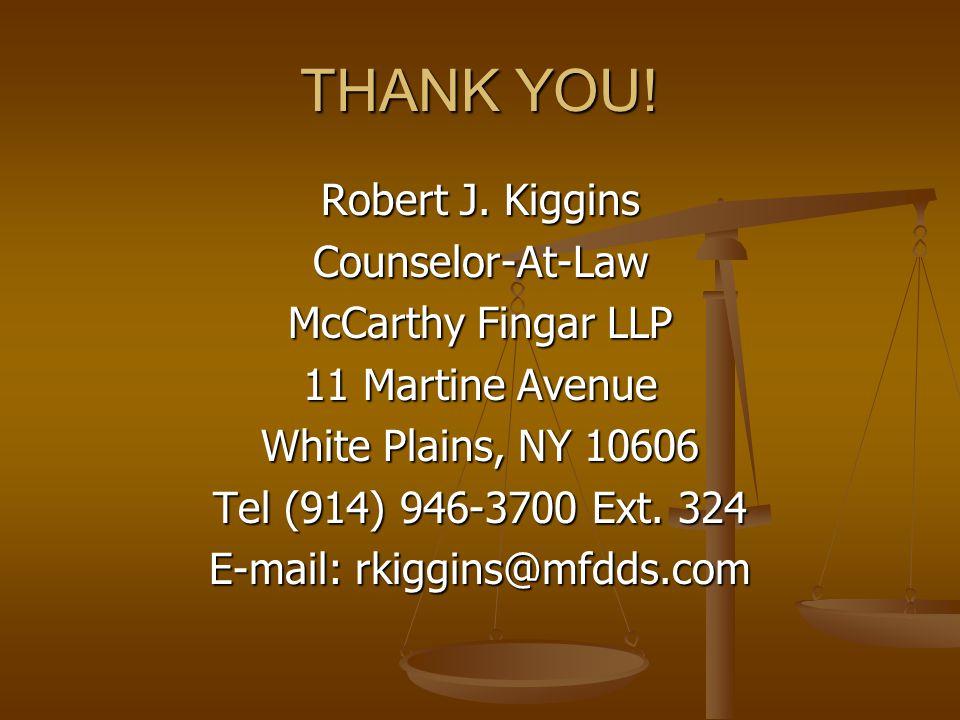 E-mail: rkiggins@mfdds.com