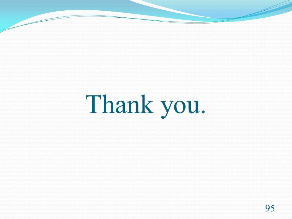 Thank you. Notes by Mary E. Pritchard 12 Feb 2015