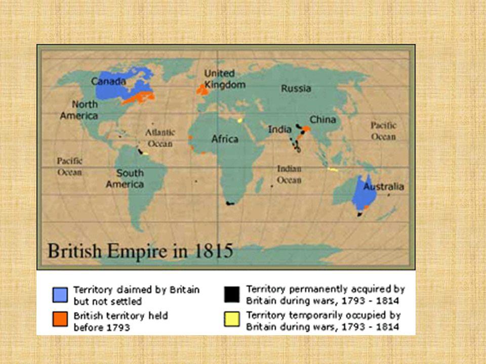 http://www.bbc.co.uk/history/british/empire_seapower/britain_empire_01.shtml