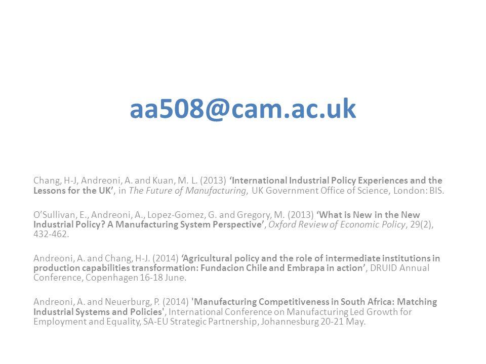 aa508@cam.ac.uk