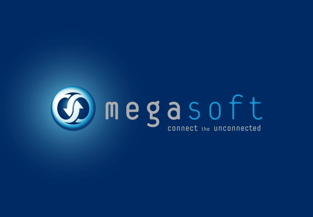 Confidential & Copyright - Megasoft Ltd. All rights reserved.