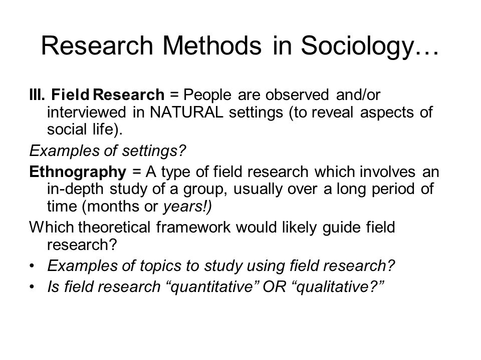 theoretical framework for research paper