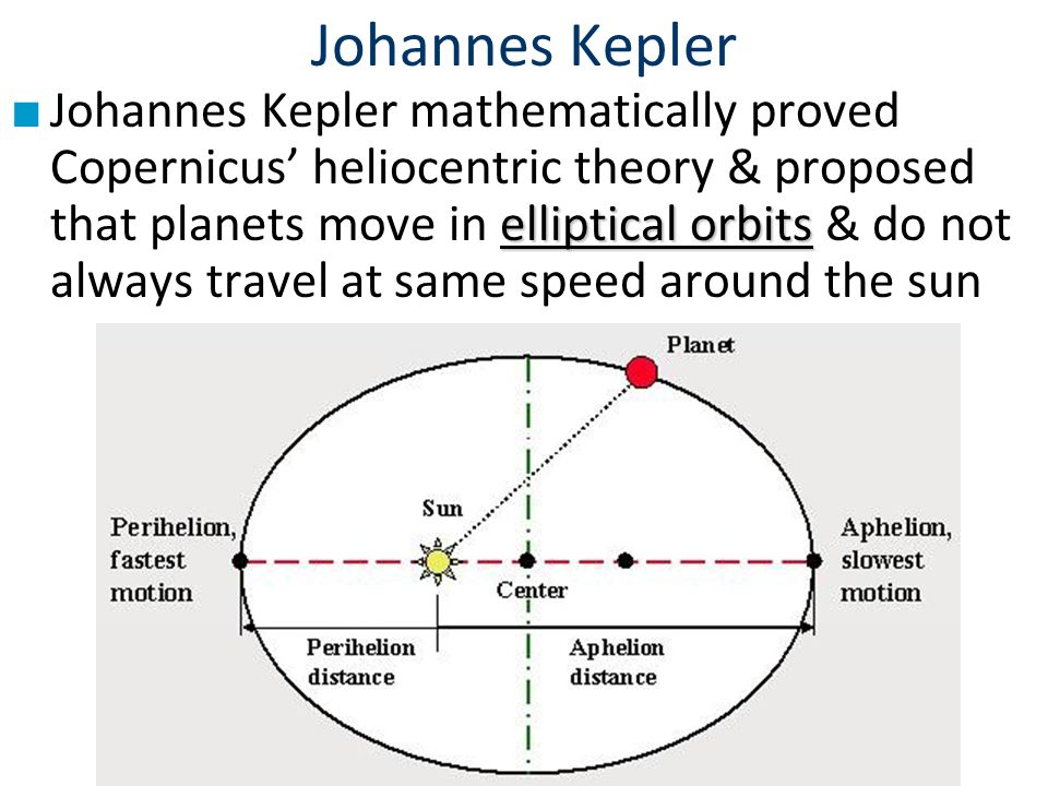 johannes kepler contributions to science essay Kepler's somnium: science fiction and  of johannes kepler's works was  the posthumous publication of somnium in 1634, this essay .
