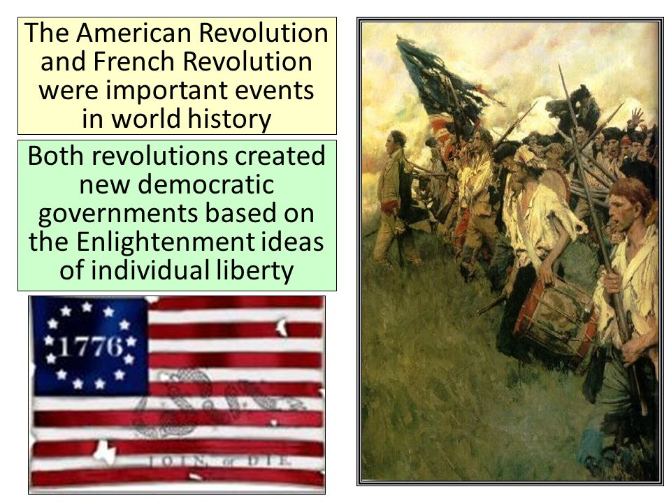 a history of revolution in the world The industrial revolution in world history has 53 ratings and 4 reviews karen said: definite lifesaver for a paper on the industrial revolution it's si.
