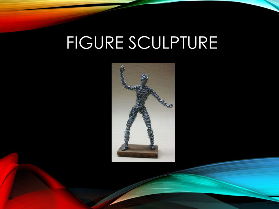 Figure Sculpture