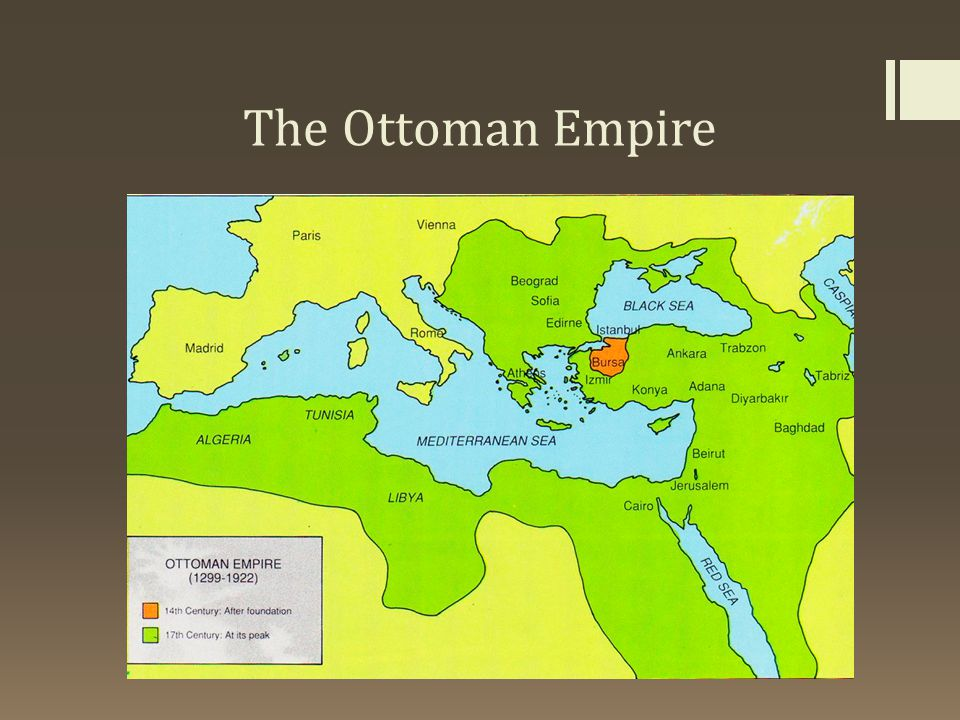 the ottoman empire Books shelved as ottoman-empire: a peace to end all peace: the fall of the ottoman empire and the creation of the modern middle east by david fromkin, os.