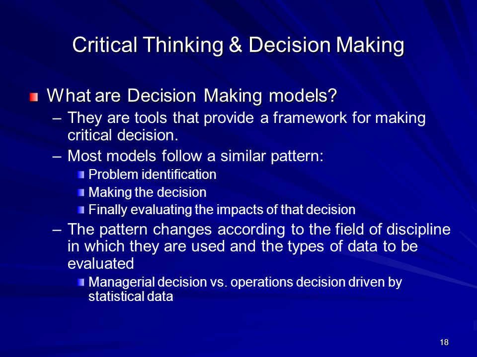 critical and creative thinking questions psy 103 35 psychology-based critical thinking and creative exercises to be aware of the type of processing you are expecting when you assign a project or ask a question.