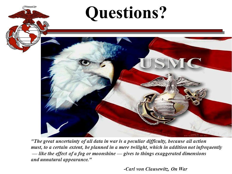Questions Getlemen,