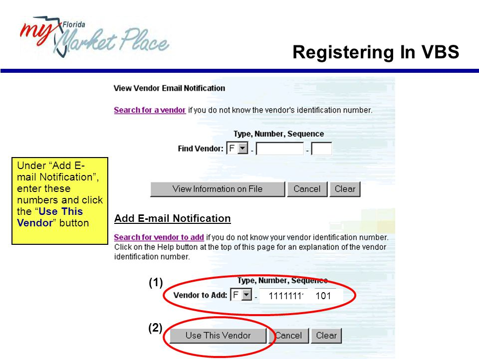 Registering In VBS (1) (2)