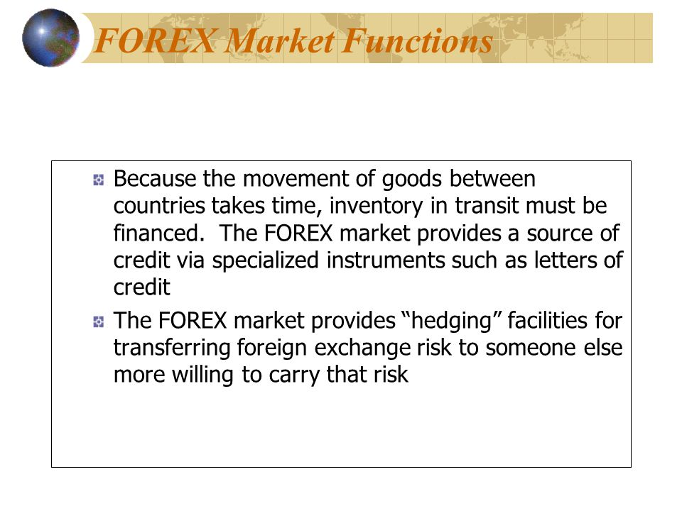 foreign exchange risk Understanding foreign exchange risk in the context of enterprise risk management enables finance chiefs to avoid overhedging their forex risks.