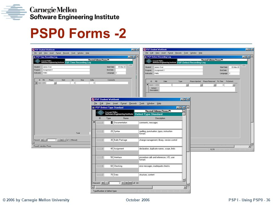 PSP0 Forms -2