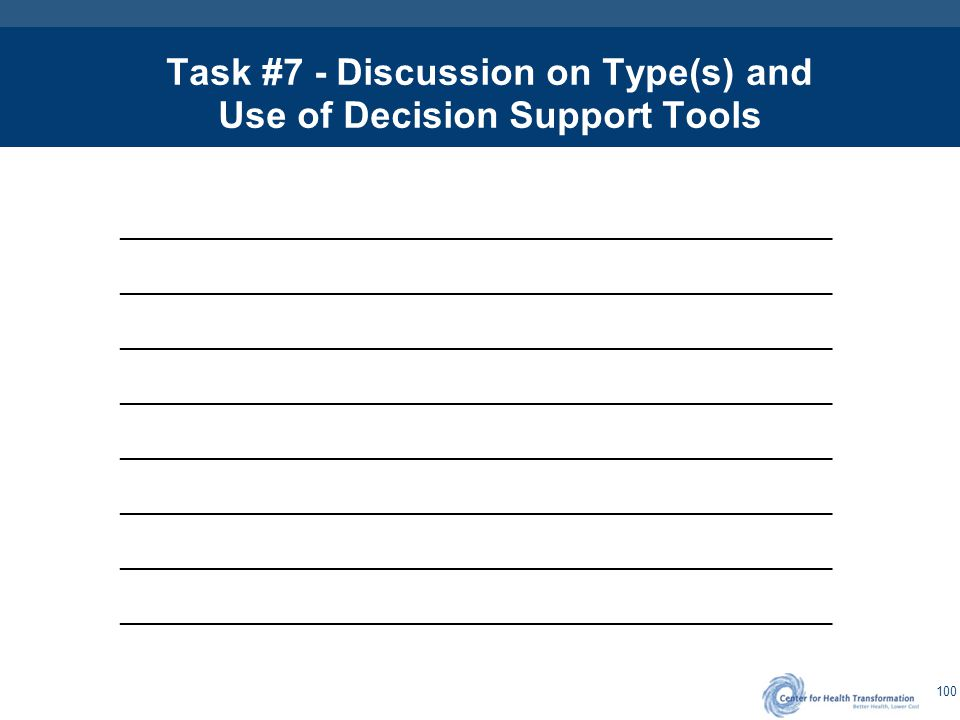 Task #8 - Incentives, Rewards,