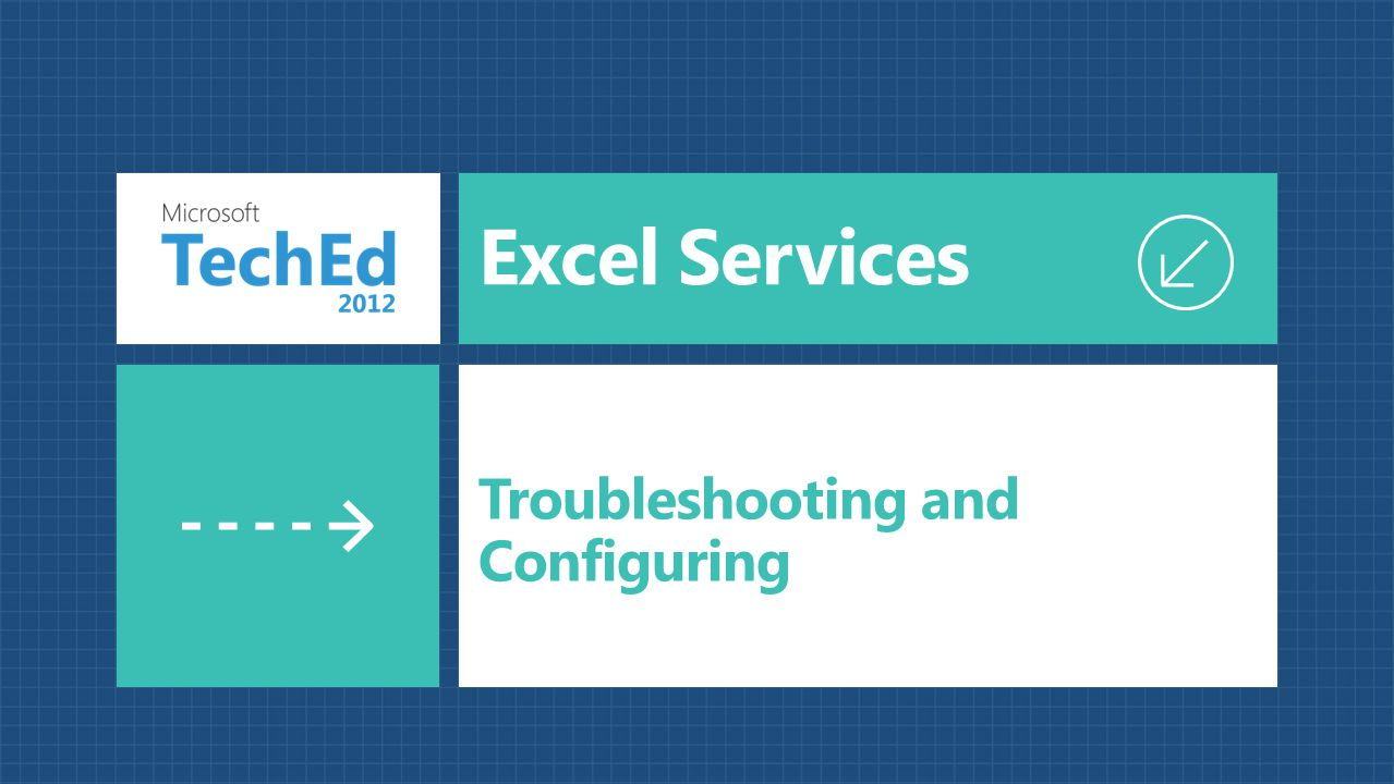 Troubleshooting and Configuring