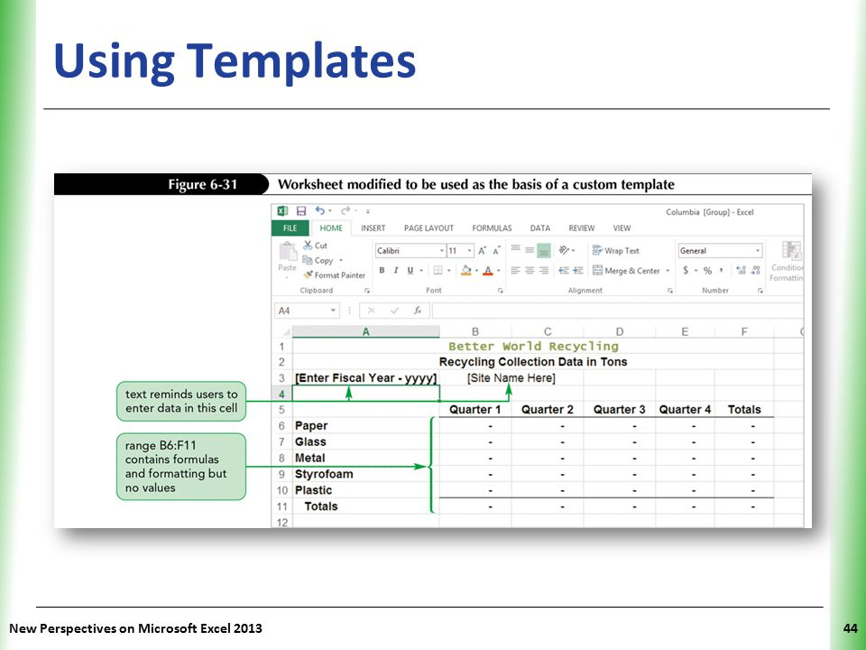 microsoft excel 2013 tutorial pdf download