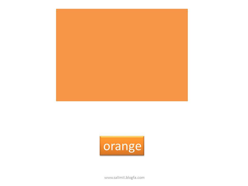 orange www.salimii.blogfa.com