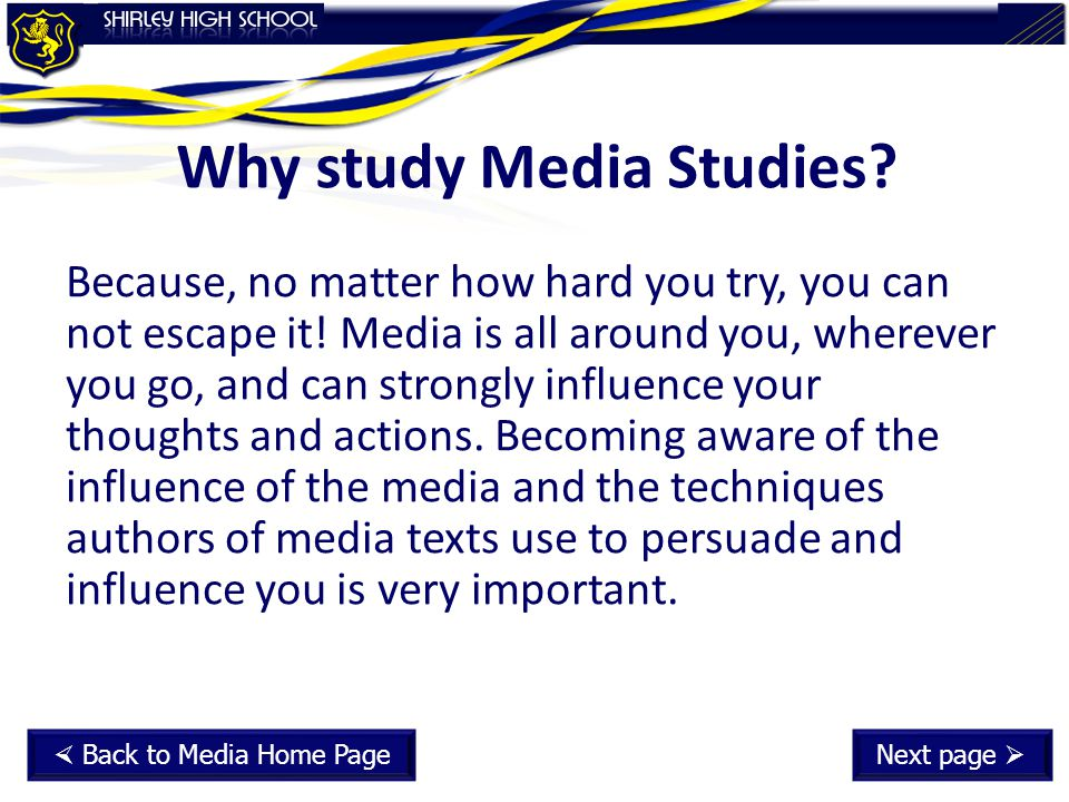 why study media The psychology of social media: why people post, share, and build relationships, and how to create an irresistible social media experience for your audience.