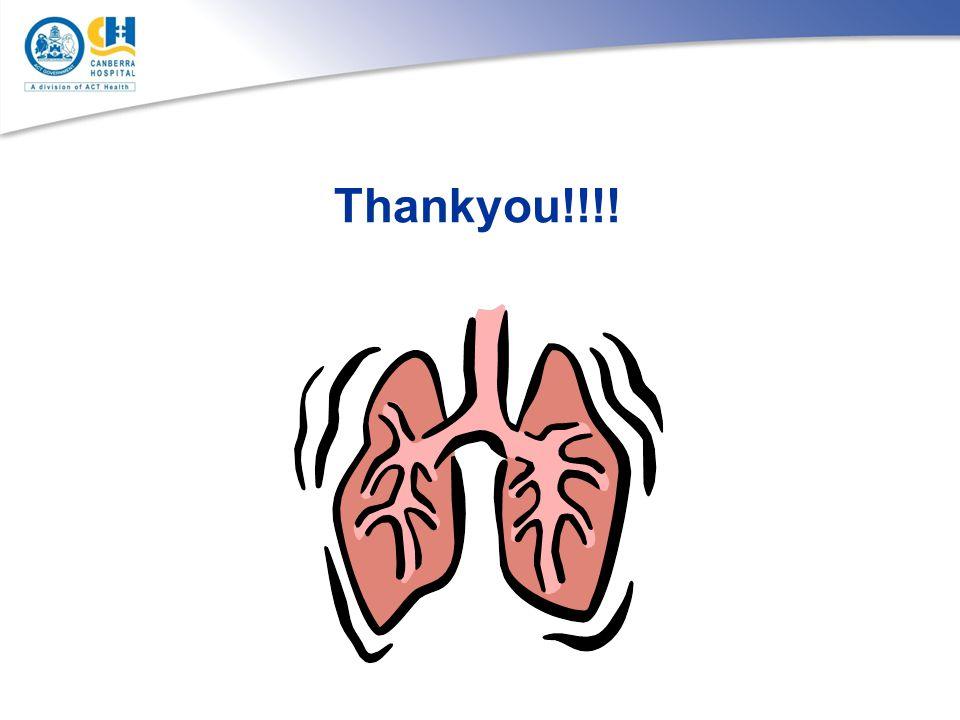 Thankyou!!!!