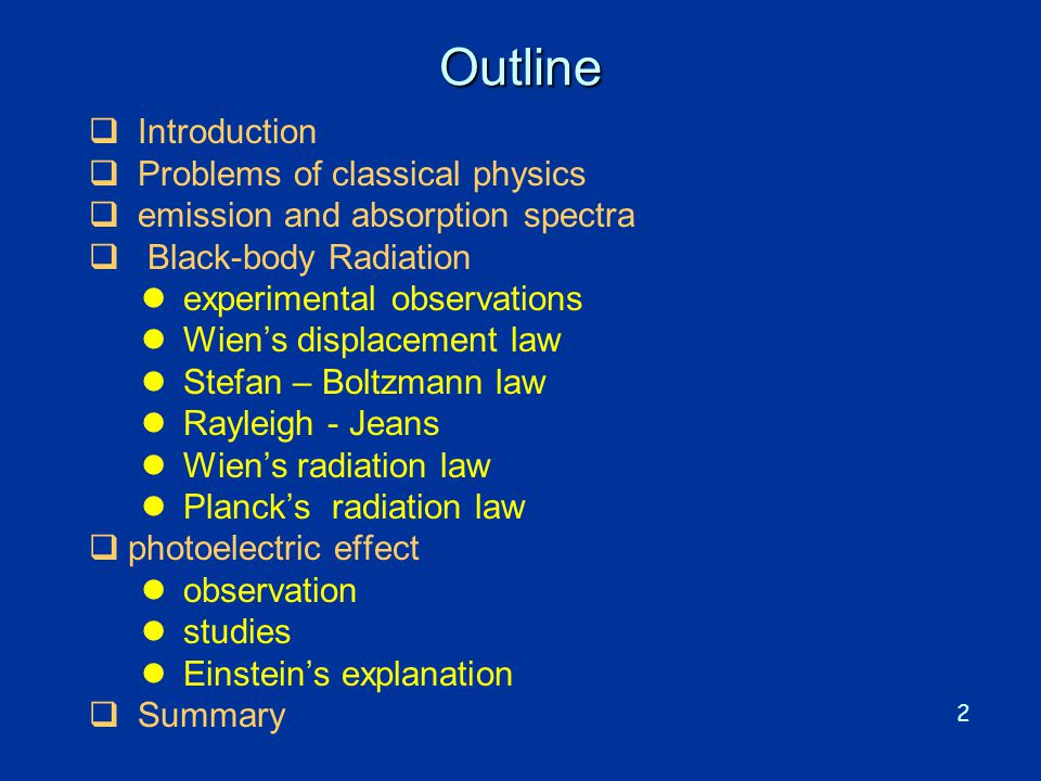 an overview of strange laws and theories of quantum computer mechanics The atomic world spooky it ain't necessarily  theories of physics and quantum mechanics  since they are used to the strange aspects of quantum mechanics.