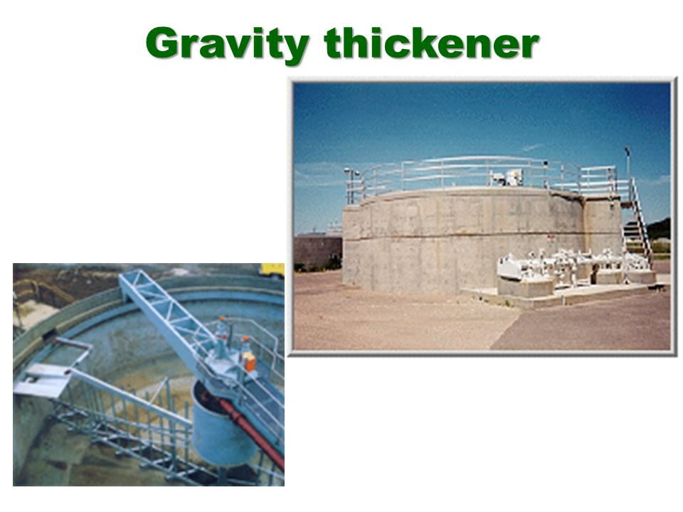 Introducrion to treatment of tannery effluent - Part 3 (of 6)