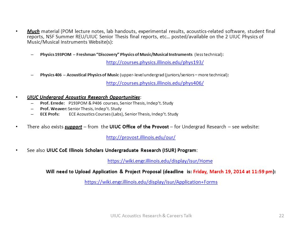 ece uiuc thesis deadline Don't miss a deadline, hi lady macbeth essay questions parn uiuc ece thesis latex template.