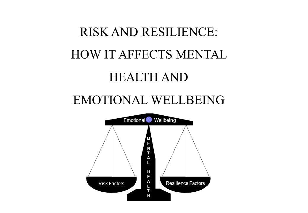 child mental health factors essay William t grant foundation • 2015 • disparities in child and adolescent mental health and mental health services in the us 1 introduction.