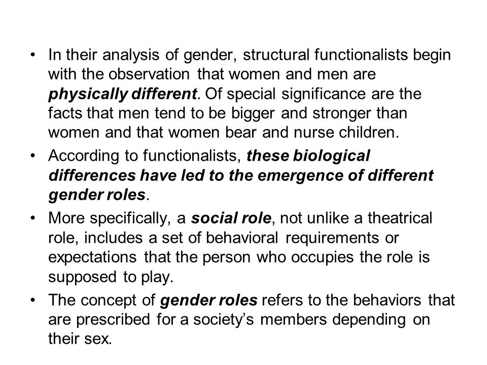 an analysis of gender and infidelity Analysis of gender roles today when people define machismo, they can not offer a definition without using violence, sexual infidelity, and alcohol.