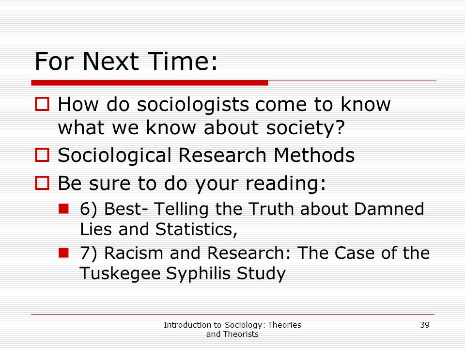 racism and research the tuskegee syphilis
