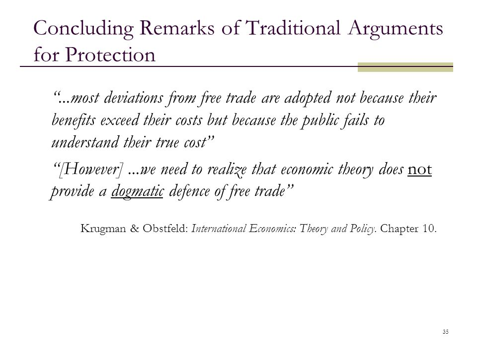 international trade and policy krugman pdf