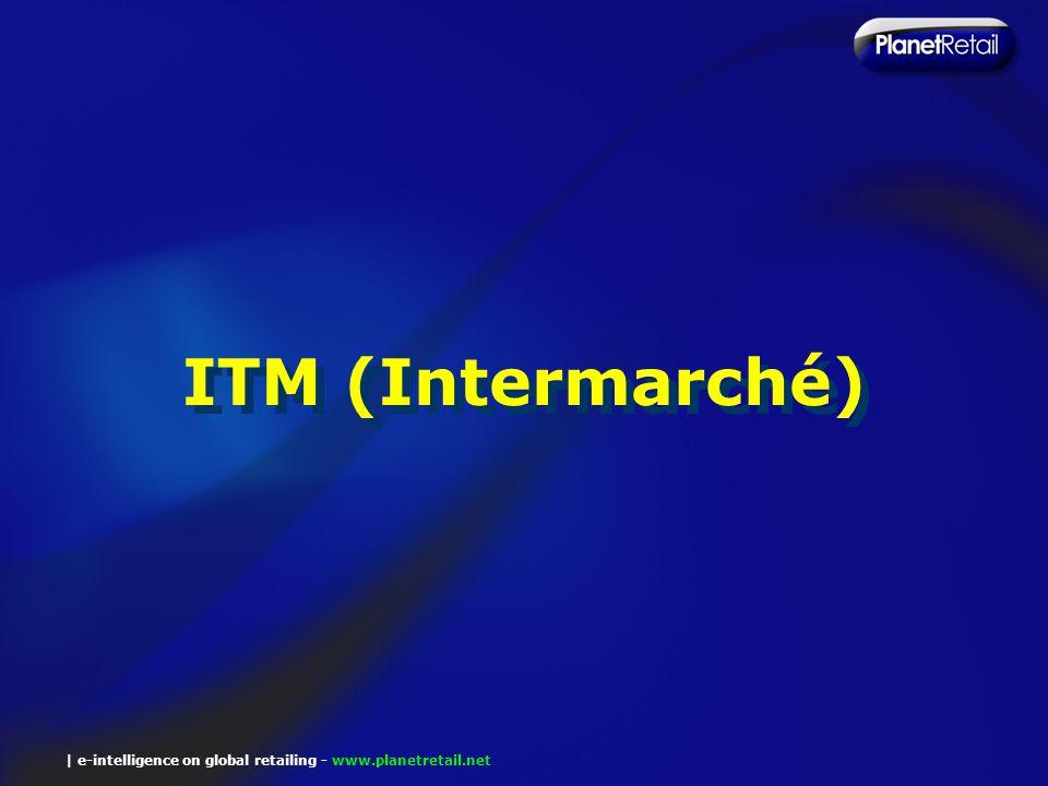 ITM (Intermarché)