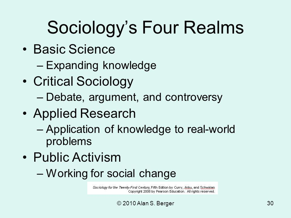 the school system and the social paradigms of structural function social conflict and symbolic inter Social stratification takes on new meanings when it is examined from different  sociological perspectives—functionalism, conflict theory, and symbolic  interactionism  the thesis also does not explain inequalities in the education  system or.