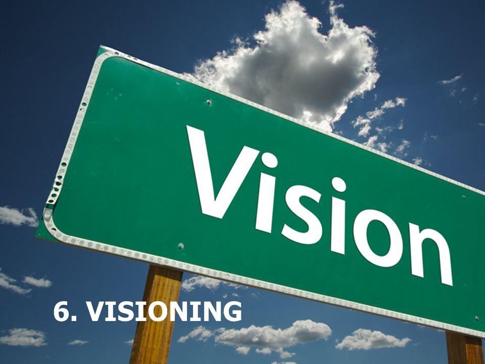 6. visioning