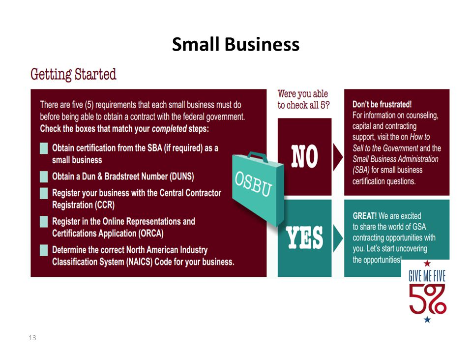 Small Business 4
