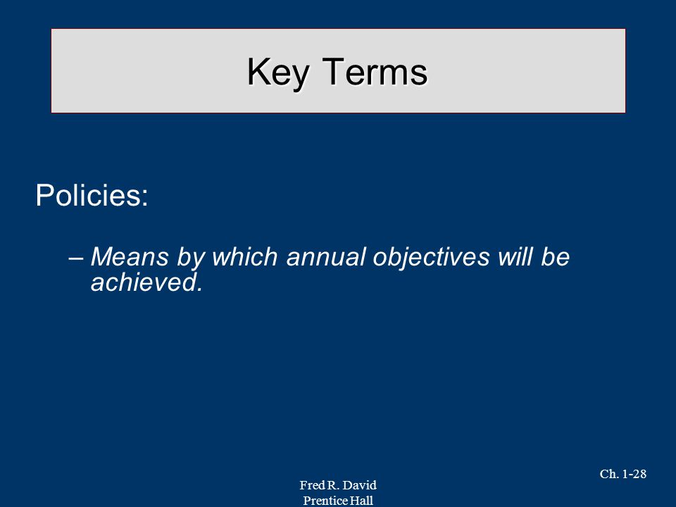 annual objectives and policies Home » reports » legislative reports » annual legislative reports goals and objectives annual legislative reports goals and  annual report on goals and objectives.