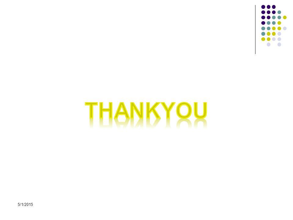 Thankyou 4/13/2017