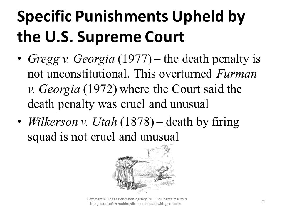 an essay questioning death penalty as a justifiable means of punishment Many people who opposed the recent death sentence for the boston bomber did so on the grounds that life in a maximum-security prison would be a worse punishment - and so more fitting - than death.