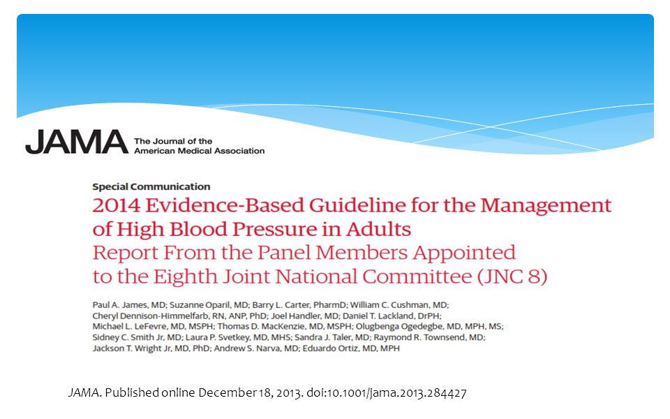 JAMA. Published online December 18, 2013. doi:10.1001/jama.2013.284427