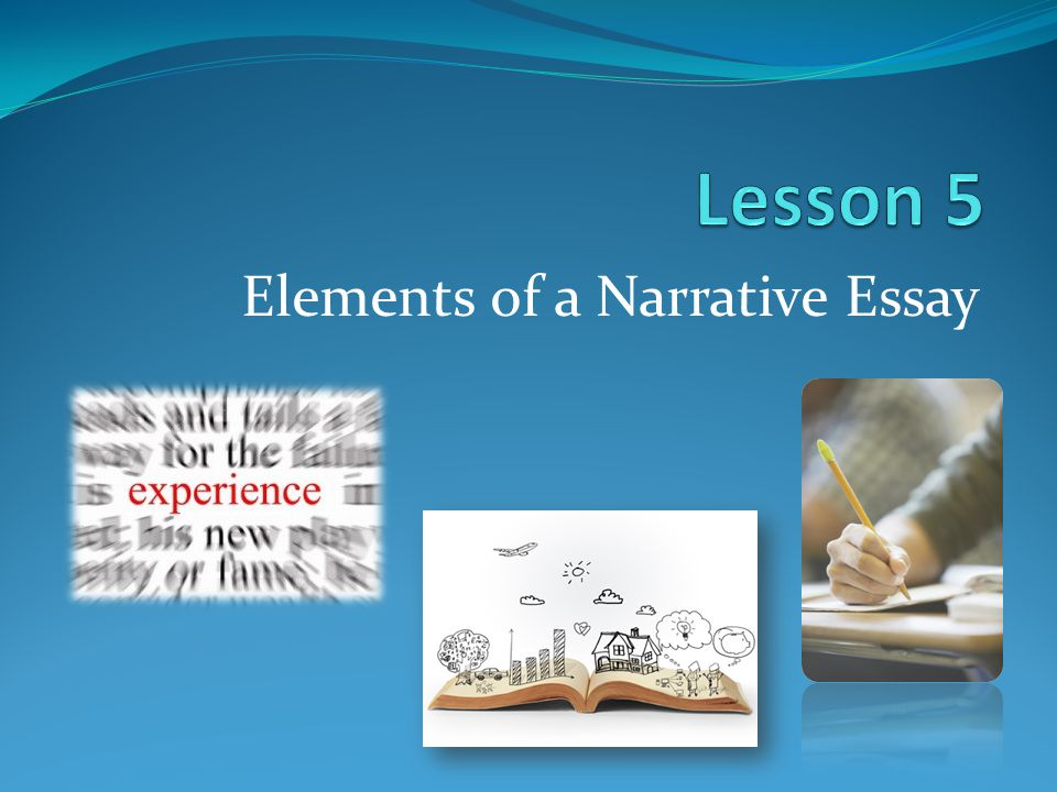 elements of fiction essay I describe it as memory-or-fact-based writing that makes use of the styles and  elements of fiction, poetry, memoir, and essay it is writing about and from a world .