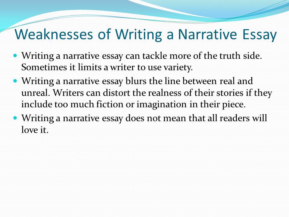 High School Admission Essay Characteristics Of Consumerism Essay Macbeth Essay Thesis also Persuasive Essay Papers Java Man Caffeine Essay  Dfadukecom Proposal Essay Examples